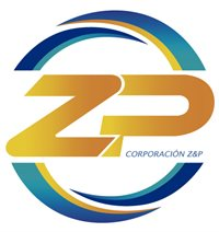 CORPORACION Z&P, C.A.