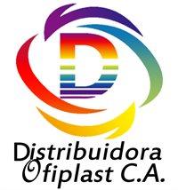Distribuidora Ofiplast, C.A.