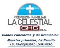 PREVISION FAMILIAR LA CELESTIAL GHG