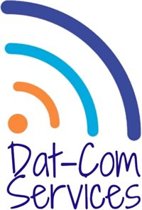DatCom Services c.a