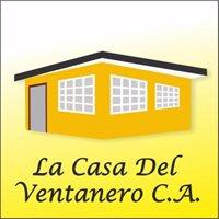 La Casa del Ventanero, C.A.