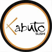 inversiones sushi 1010, C.A.