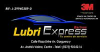 Lubri Express Barinas, C. a
