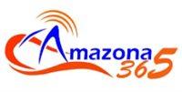 AMAZONAS365