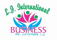 L.J INTERNATIONAL BUSINESS, C.A.