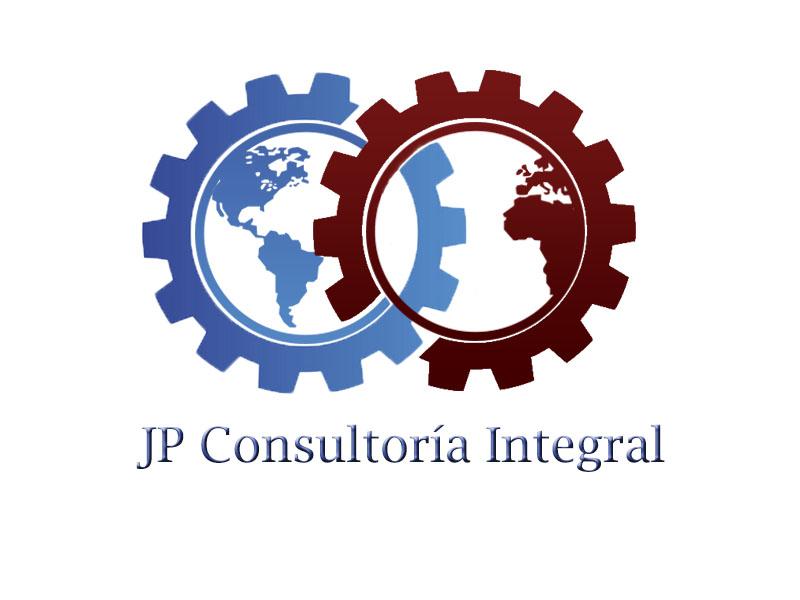 JP consultoria integral