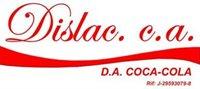 DISLAC, C.A