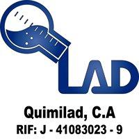 Quimilad, C.A