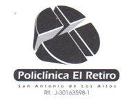 POLICLINICA EL RETIRO, C.A