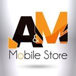 AyM Mobile Store C.A.