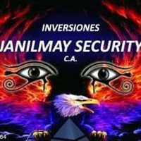INVERSIONES JANILMAY SECURYTI C.A