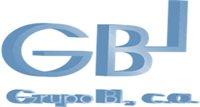 GRUPO BL, C.A