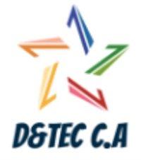 D&TEC,CA