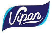 Vipan,C.A