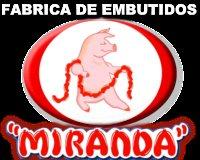 Fabrica de Embutidos Miranda, C.A.