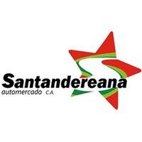 Santandereana Automercado C.A