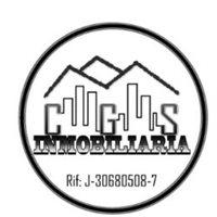 Inmobiliaria CGS C.A.