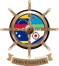 FERRYS DE VENEZUELA Y ANTILLAS NEERLANDESAS, C.A.