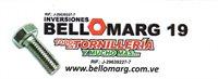 Inversiones Bellomarg 19, c.a.