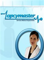 Inversiones Lopcymaster 2008