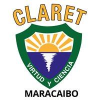Colegio Claret de Maracaibo