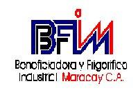 Beneficiadora y Frigorífico Industrial Maracay C.A.