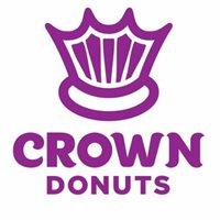 Crown Donuts