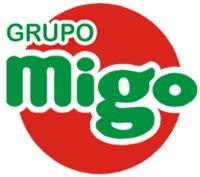 Grupo Migo