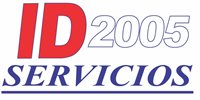 ID 2005 Servicios CA