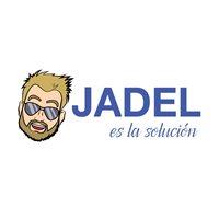 jadel c.a