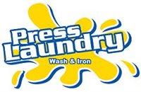 Press Laundry, C.A.