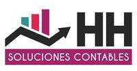Soluciones Contables HH, C.A.