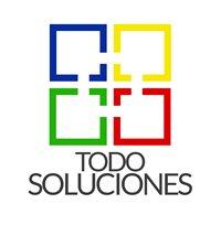 TODO SOLUCIONES VZLA C.A