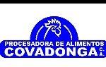 Procesadora de Alimentos Covadonga, C.A