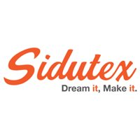 SIDUTEX, CA