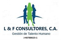 L&F Consultores Organizacionales, C.A.