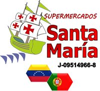 Supermercado Santa María Cachamay, C.A