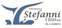 Distribuidora Stefanni CH. H, C.A