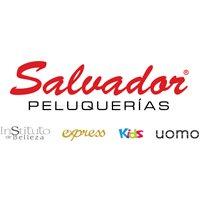 Inversiones Sociales Salvador C.A