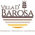 VILLA D' BAROSA