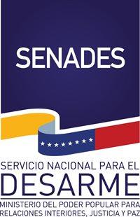 Servicio Nacional para el Desarme