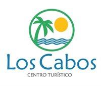 CENTRO TURÍSTICO LOS CABOS, C.A