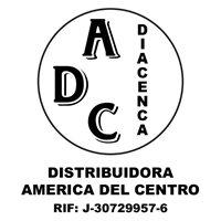 Distribuidora América Del Centro (DIACENCA) C.A