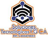 Soluciones Tecnologicas YG, C.A