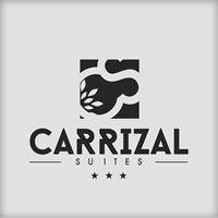 Hotel Carrizal Suites C.A.