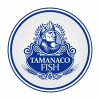 TAMANACO SUPPLIES C.A