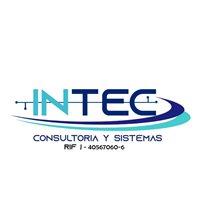 INTEC CONSULTORIA Y SISTEMAS, C.A.