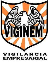 VIGINEM