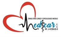 CONSULTORIO CLÍNICO Y ESPECIALIDADES MEDICAS MEDICAR C.A