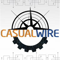 Corporación Casualwire
